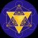 logo-hee-jij-vrouw-def-500px